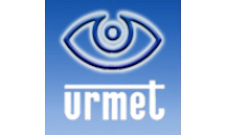 URMET iUVS — приложение для видеонаблюдения. Инструкция. Скачать