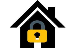 Arbel Home Security - приложение для видеонаблюдения. Руководство. Скачать