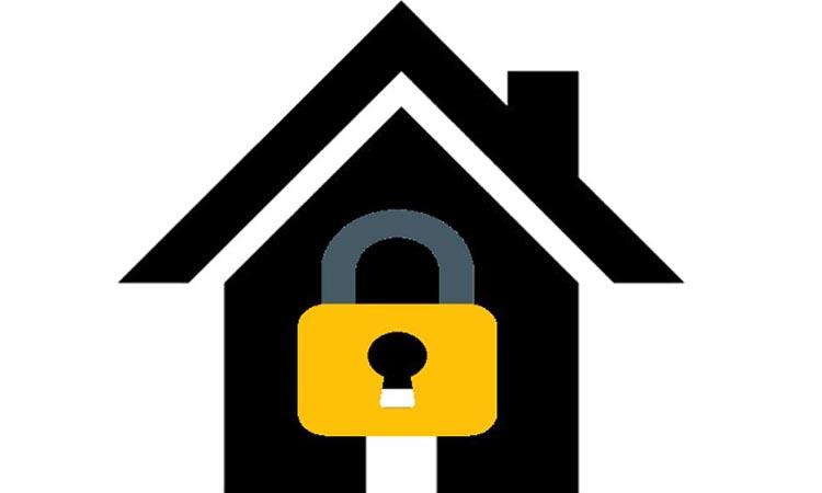 Arbel Home Security — приложение для видеонаблюдения. Руководство. Скачать