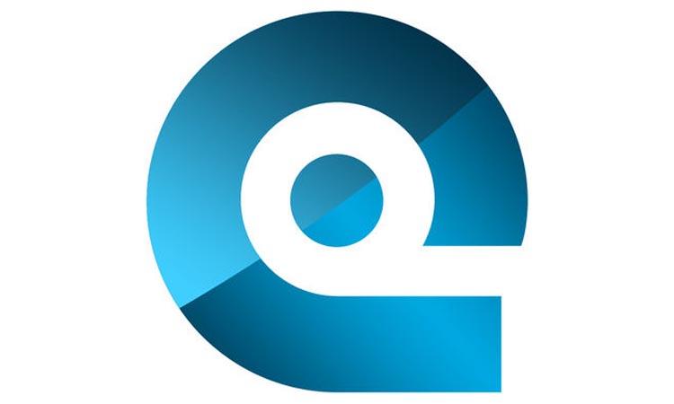 QCam Link — приложение для видеонаблюдения. Видеомануал. Скачать