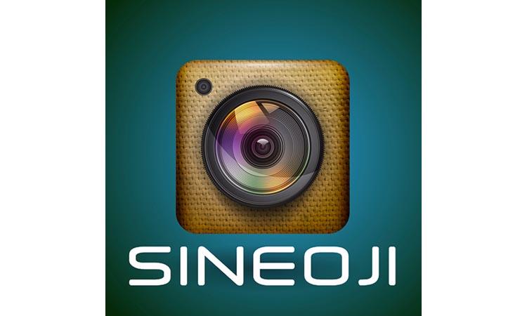Sineoji Viewer Plus - приложение для видеонаблюдения. Видеомануал. Скачать