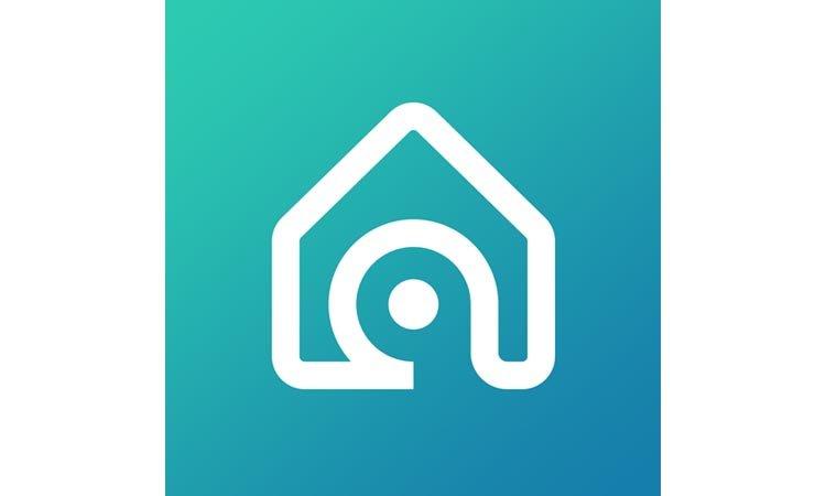 Adorcam - приложение для видеонаблюдения. Инструкция. Скачать