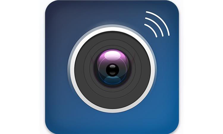 AI View - приложение для видеонаблюдения. Руководство. Скачать