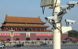 Скачать прошивки китайских видеорегистраторов и камер видеонаблюдения
