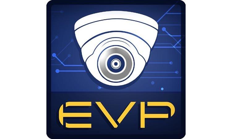 Elite Viewer Pro - приложение для видеонаблюдения. Видеомануал. Скачать