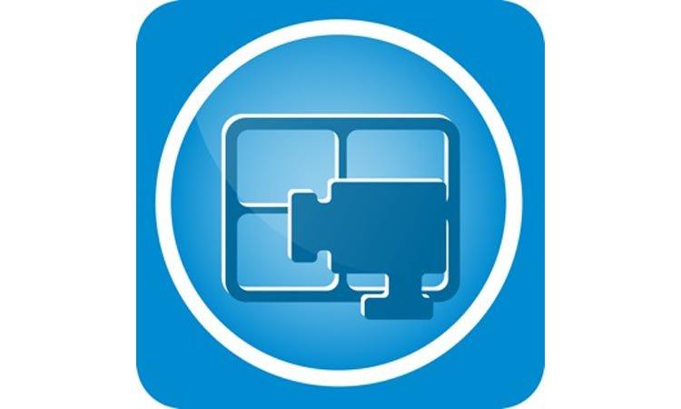 SCMS - приложение для видеонаблюдения. Видеомануал. Скачать