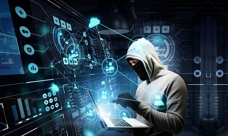 5 способов защиты систем IP-видеонаблюдения