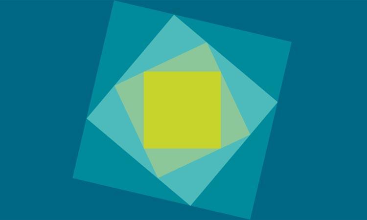 Luxriot Mobile - приложение для видеонаблюдения. Инструкция. Скачать