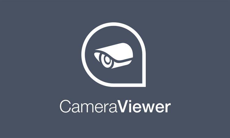 Mobile Camera Viewer - приложение для видеонаблюдения. Инструкция. Скачать