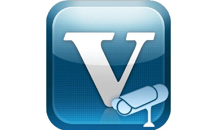 Mydlink View-NVR — приложение для видеонаблюдения. Инструкция. Скачать