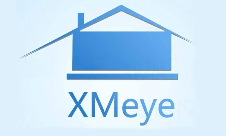 Как обновить прошивку камер XMEye?