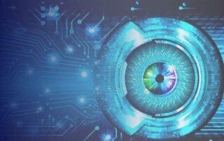 Основные направления развития видеонаблюдения в ближайшие годы