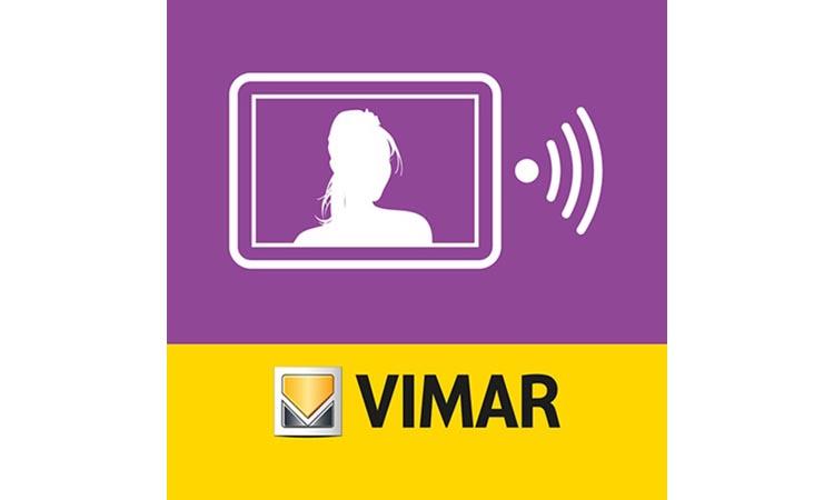 Vimar VIEW Door - приложение для видеодомофона. Инструкция. Скачать