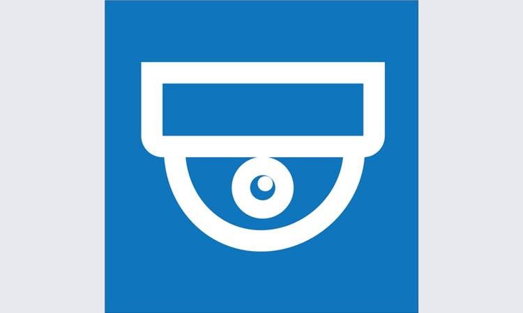 VMS Client - приложение для видеонаблюдения. Видеоманул. Скачать