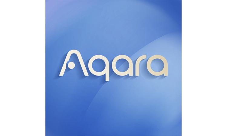 Aqara Home — приложение для умного дома и видеонаблюдения. Мануал. Скачать