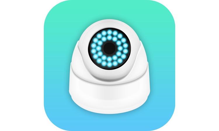 Bayit Cam - приложение для видеонаблюдения. Инструкция. Скачать