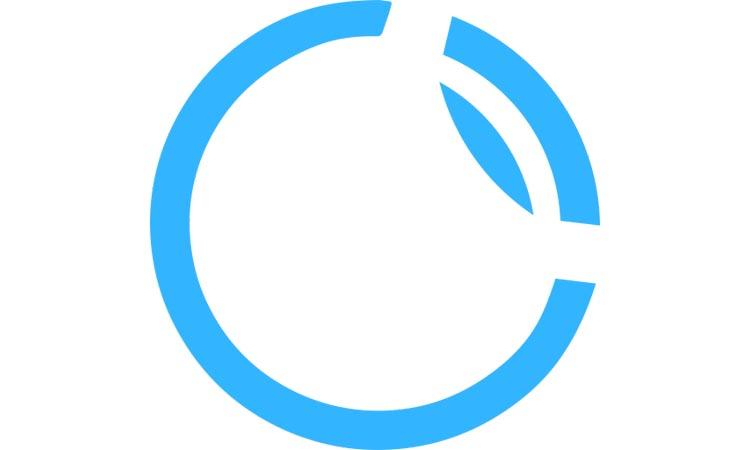 Camier - приложение для видеонаблюдения. Видеомануал. Скачать