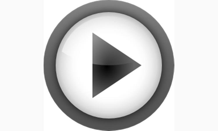 Genius Vision NVR Client - приложение для видеонаблюдения. Видеомануал. Скачать