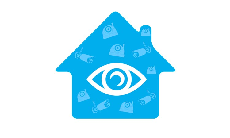 Sannce Sight - приложение для видеонаблюдения. Инструкция. Скачать