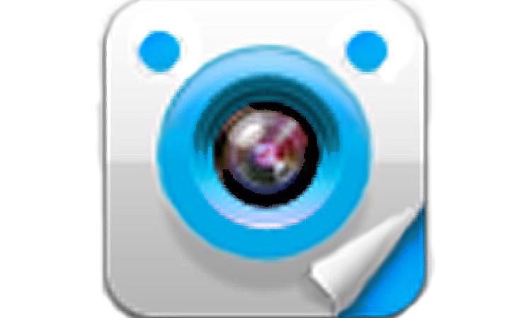 Tive for IP Camera - приложение для видеонаблюдения. Видеомануал. Скачать