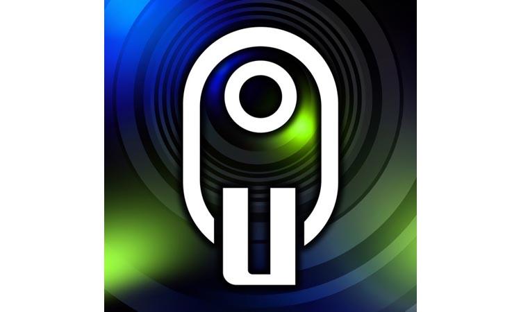 Uniden Solo - приложение для видеонаблюдения. Руководство. Скачать
