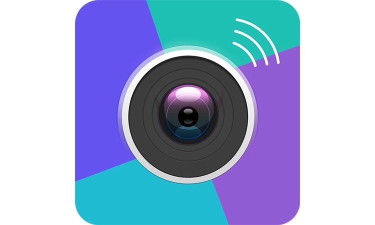 Aview - приложение для видеонаблюдения. Инструкция. Скачать