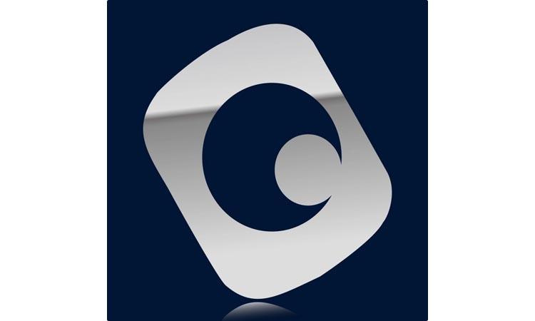 CamGraba - приложение для видеонаблюдения. Инструкция. Скачать