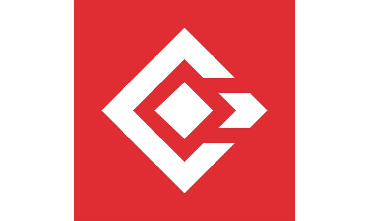 HikCentral Mobile - приложение для видеомониторинга. Инструкция. Скачать