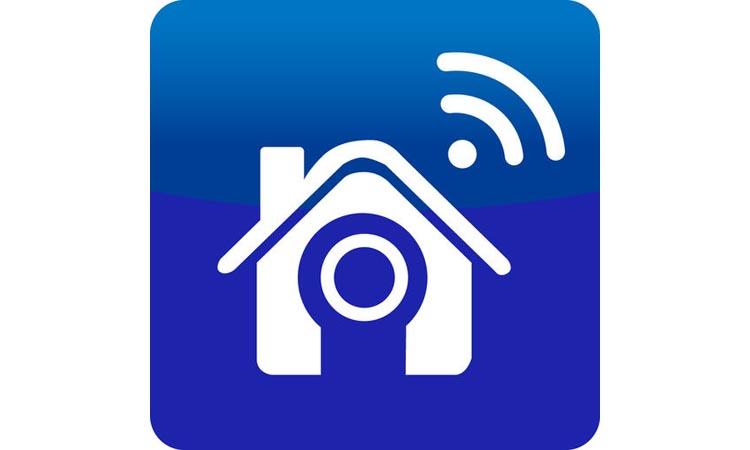 OMGuard SHC - приложение для видеонаблюдения. Инструкция. Скачать