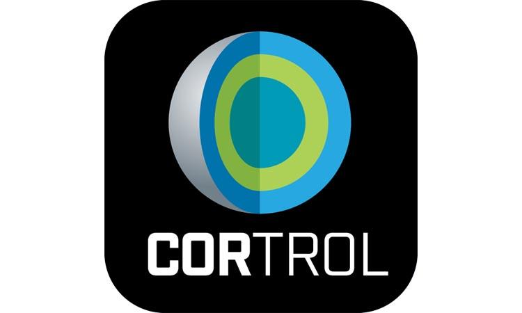 GANZ CORTROL Mobile — приложение для видеонаблюдения. Видеомануал. Скачать