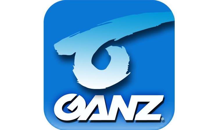 GanzView - приложение для видеонаблюдения. Инструкция. Скачать