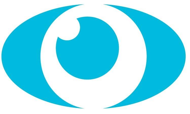 LaView - приложение для видеонаблюдения. Видеомануал. Скачать