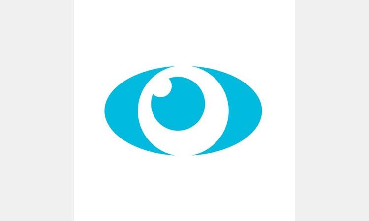 LaView NET - приложение для видеонаблюдения. Видеомануал. Скачать