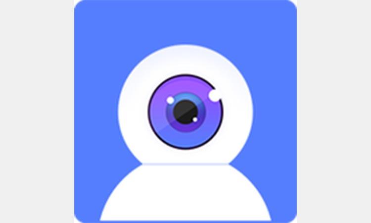 Mycam — приложение для видеонаблюдения. Видеомануал. Скачать