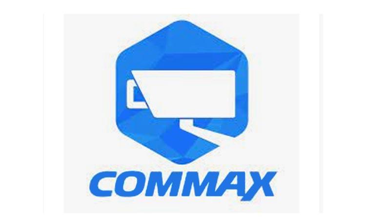 CDMS Mobile - приложение для видеонаблюдения. Видеомануал. Скачать