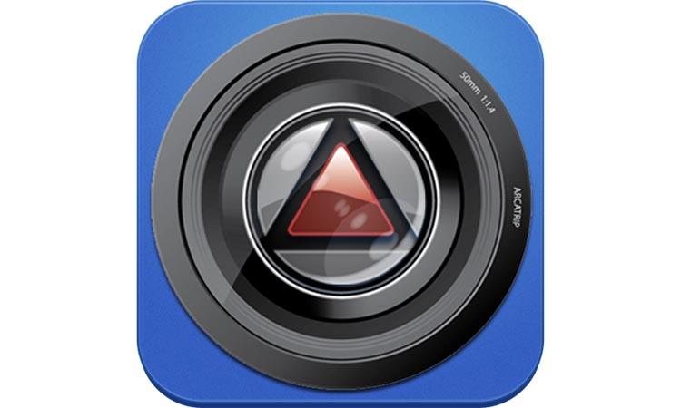 Digifort Mobile Camera - приложение для видеонаблюдения. Видеомануал. Скачать