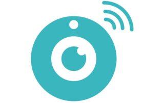 HeimLink - приложение для видеонаблюдения. Видеомануал. Скачать