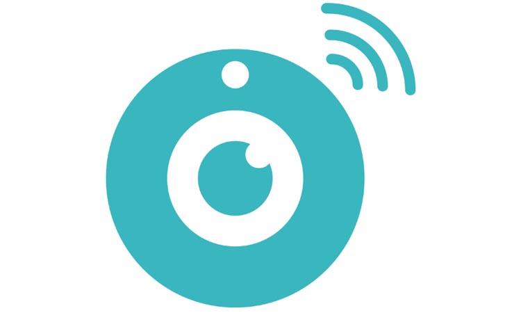HeimLink — приложение для видеонаблюдения. Видеомануал. Скачать