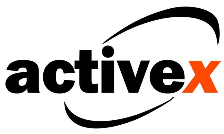 Как настроить ActiveX для IP-камер и видеорегистраторов Dahua