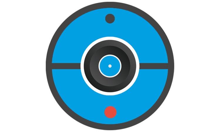 Ambicam — приложение для видеонаблюдения. Видеомануал. Скачать
