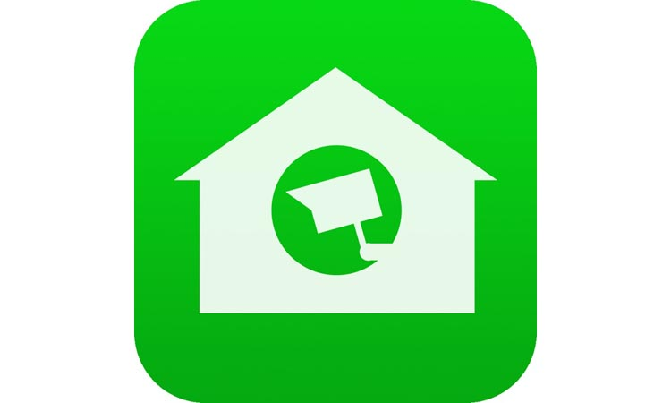 HomeGuard Care — приложение для видеонаблюдения. Инструкция. Скачать