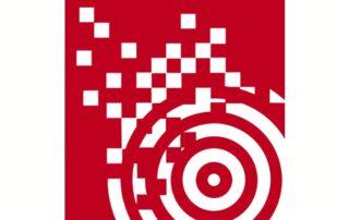 i7-MVS Guard - приложение для видеонаблюдения. Инструкция. Скачать