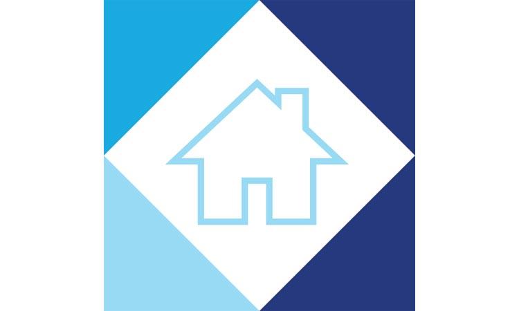 Lorex Home — приложение для видеонаблюдения. Руководство. Скачать