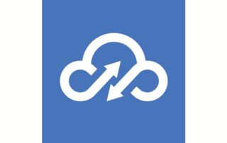 OpenEye Mobile - приложение для видеонаблюдения. Видеомануал. Скачать