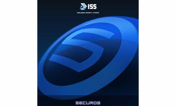 SecurOS - скачать программу для видеонаблюдения, мануал по работе