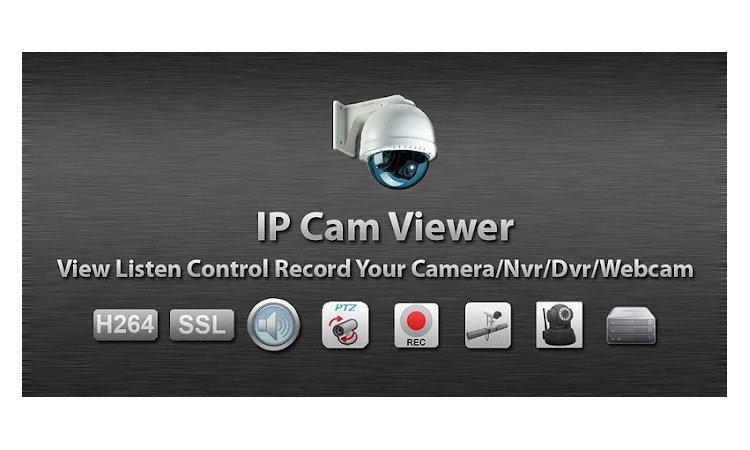 Купить ик прожектор для видеонаблюдения купить