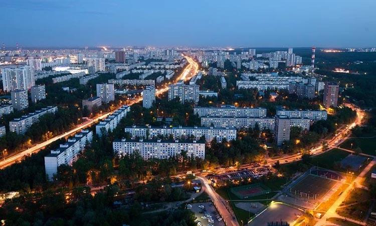Заказать медицинские книжки в Москве Центральное Чертаново