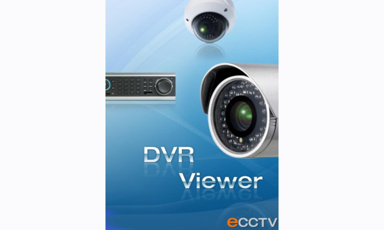 Комплект hd видеонаблюдения для дома на 8 камер