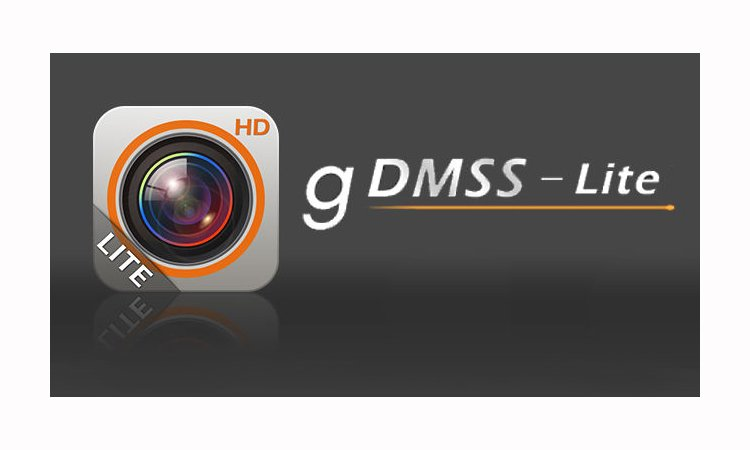 Комплект видеонаблюдения на 4 камеры в челябинске