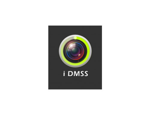 iDMSS Lite — программа для видеонаблюдения для  iPhone, iPad и iPod touch. Скачать. Инструкция